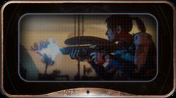 Combat Mastery - Bronze Nameplate.png