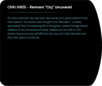CIVKI (HNS) - Remnant City Uncovered (leaked footage).png