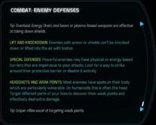 Tutorials - Combat - Enemy Defenses Crop 2.png