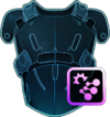 Fusion Mod of Biotic Mastery.png