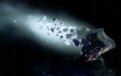 Hefena Comet Talula.png
