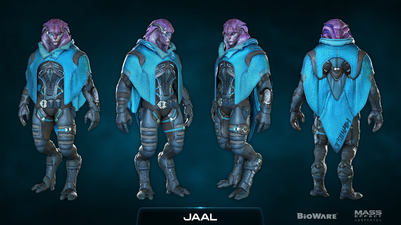 Jaal Character Kit 2.png
