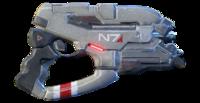 N7 Eagle IV
