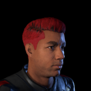 Scott Hairstyle 0 Red.png