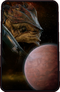 Codex Card Krogan History.png
