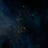 Govorkam starship wreckage.png