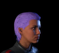 Sara Hairstyle 17 Purple.png