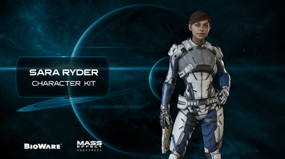Sara Ryder Character Kit 1.png