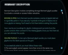Tutorials - Remnant Decryption Crop 1.png