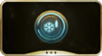 Booster Cryo Ammo III.png