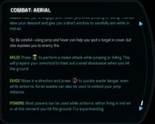 Tutorials - Combat - Aerial Crop 2.png