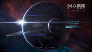 New Game Menu - New Game Plus.png
