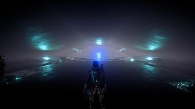 Auxiliary Elaaden Vault Mass Effect Andromeda Wiki