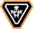 Remnant Armor 3 - Defense Systems Icon.png