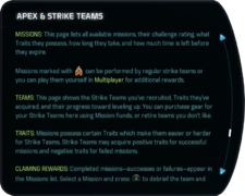 Tutorials - APEX & Strike Teams Crop 2.png