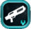 Crafted Shotgun Icon.png
