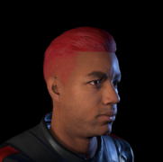 Scott Hairstyle 7 Red.png