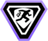 Survivalist 4a - Resilience Icon.png
