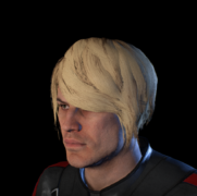 Scott Hairstyle 13 Blond.png