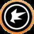 Assault Turret 3 - Damage Icon.png