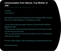 Communication from Sahuna (questions).png