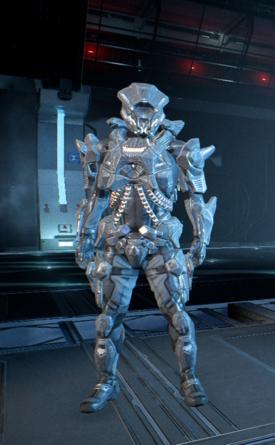 Human Juggernaut Default.png