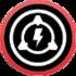 Trip Mine 6b - EMP Icon.png