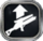 Assault Rifle Rail Amp II Icon.png
