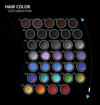 Hair Colors, Page 2.png