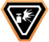 Offensive Tech 3 - Detonators Icon.png