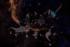 Rohvir starship wreckage.png