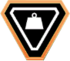 Bioelectric Defense 5a - Capacity Icon.png