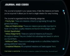 Tutorials - Journal and Codex Crop 1.png