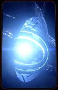 Codex Card Technology Mass Effect Fields.png