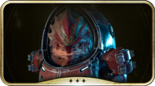 Character - Krogan Mercenary.png