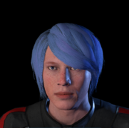 Scott Hairstyle 13 Blue.png