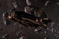 Suuricco starship wreckage.png
