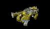 M-25 Hornet Bulwark.png