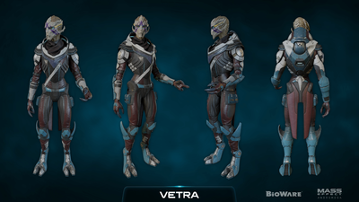 Vetra Character Kit 2.png