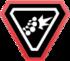 APEX Training 2 - Power Augmentation Icon.png
