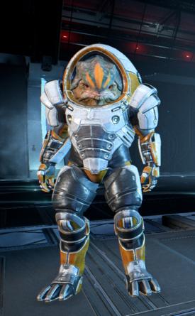 Krogan Engineer (multiplayer) Default.png
