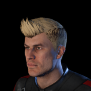Scott Hairstyle 1 Blond.png