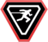 Combat Fitness 5b - Aerial Evasion Icon.png
