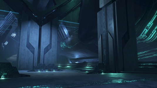 Remnant Ruins 3 (multiplayer map).png