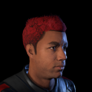 Scott Hairstyle 3 Red.png