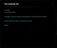 You surprise me (flirt).png