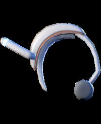 Biotic Amplifier III