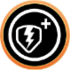 Energy Drain 3 - Effectiveness Icon.png