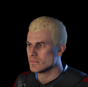 Scott Hairstyle 8 Blond.png