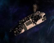 Joba starship wreckage.png